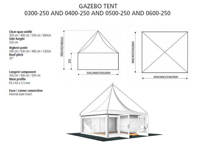 GAZEBO TENT 0300-250 AND 0400-250 AND 0500-250 AND 0600-250.png