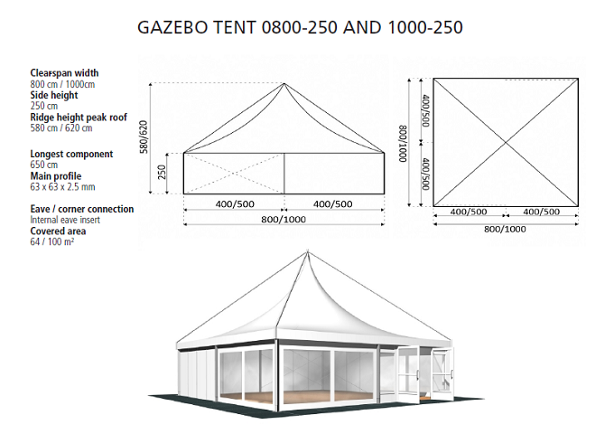 GAZEBO TENT 0800-250 AND 1000-250.png