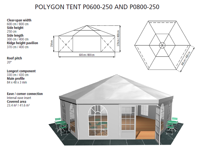POLYGON TENT P0600-250 AND P0800-250.png