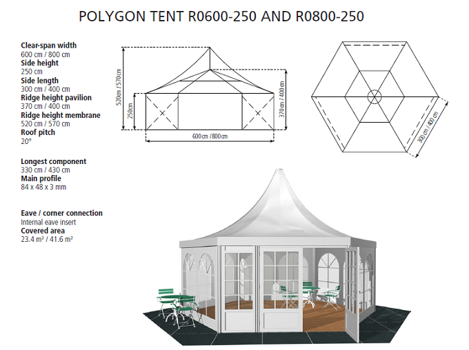POLYGON TENT R0600-250 AND R0800-250.png