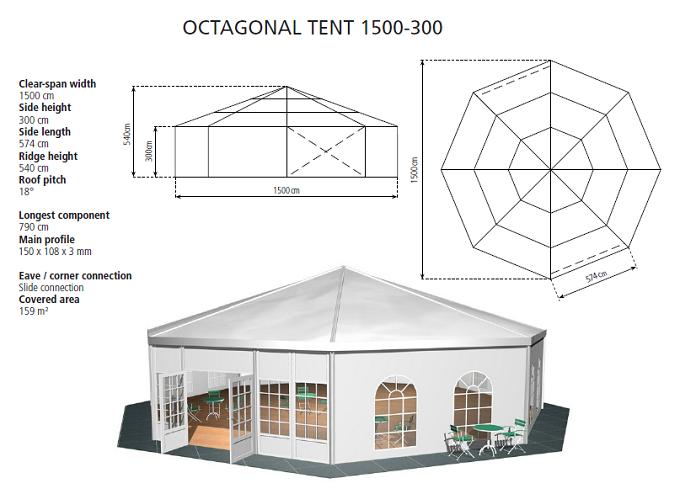 OCTAGONAL TENT 1500-300.png