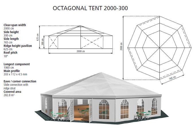 OCTAGONAL TENT 2000-300.png