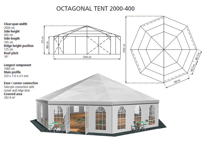 OCTAGONAL TENT 2000-400.png