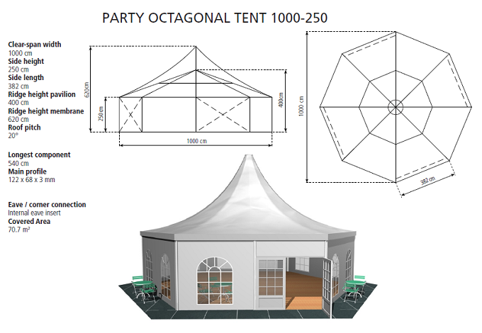PARTY OCTAGONAL TENT 1000-250.png