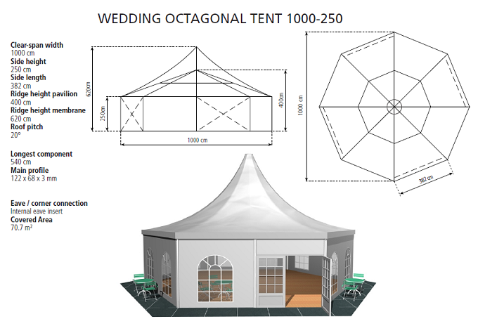 WEDDING OCTAGONAL TENT 1000-250.png