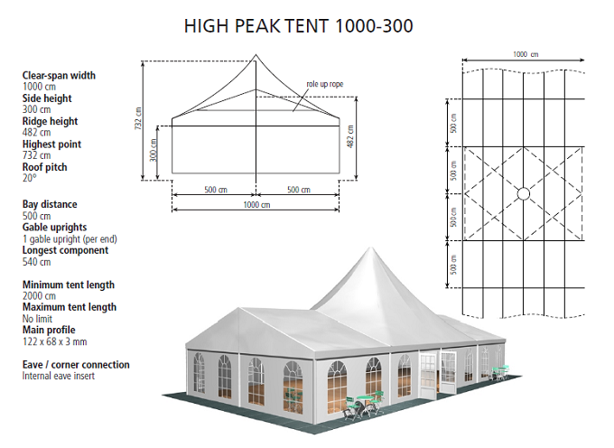 HIGH PEAK TENT 1000-300.png