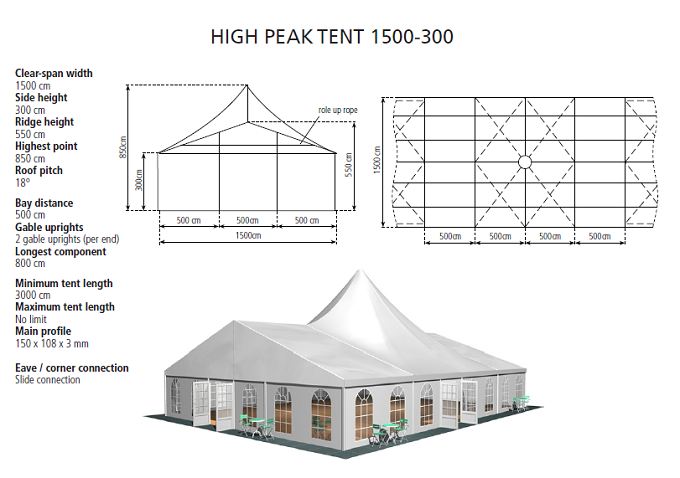 HIGH PEAK TENT 1500-300.png