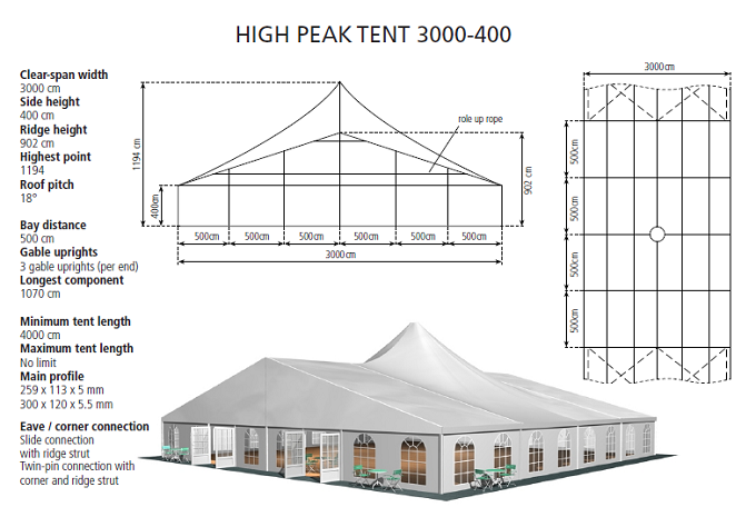 HIGH PEAK TENT 3000-400.png