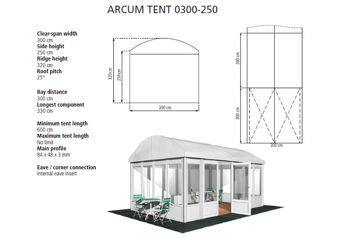 ARCUM TENT 0300-250.png