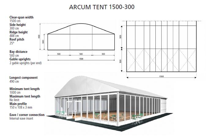 ARCUM TENT 1500-300.png