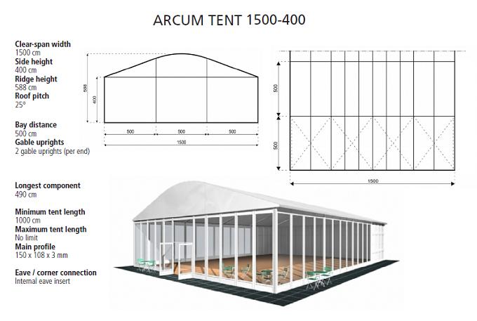 ARCUM TENT 1500-400.png