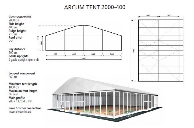 ARCUM TENT 2000-400.png