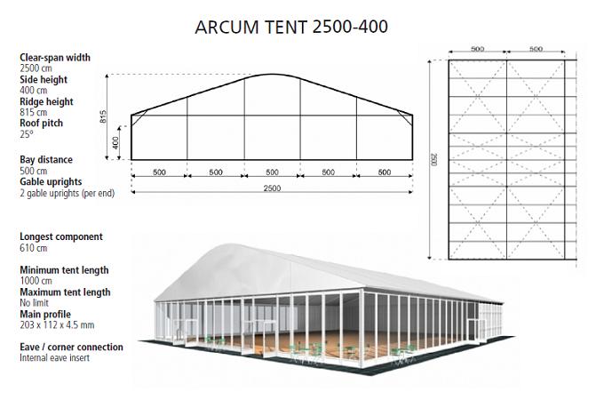 ARCUM TENT 2500-400.png