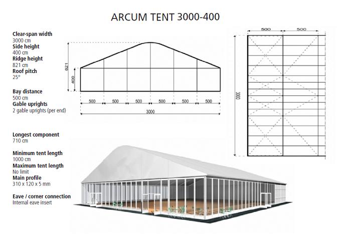 ARCUM TENT 3000-400.png