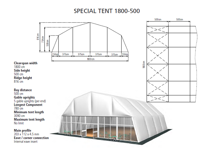 SPECIAL TENT 1800-500.png