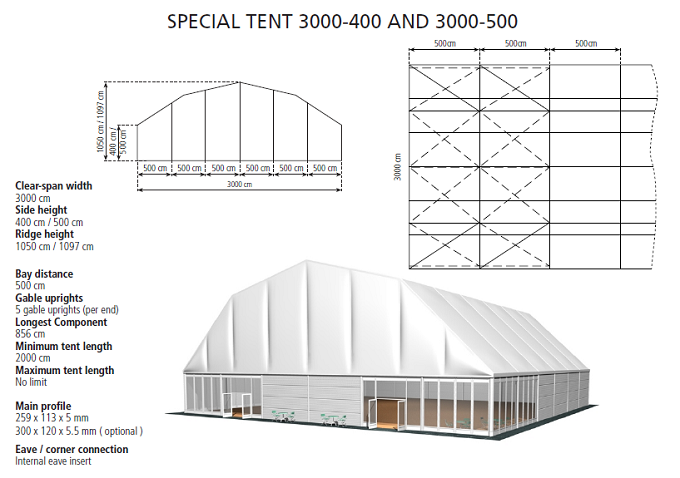 SPECIAL TENT 3000-400 AND 3000-500.png