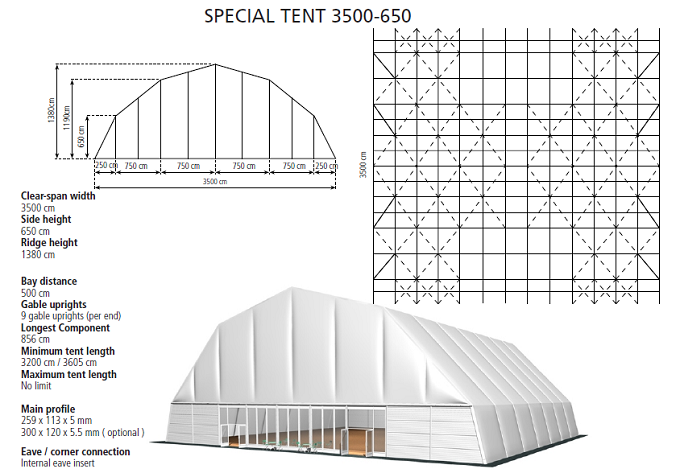 SPECIAL TENT 3500-650.png