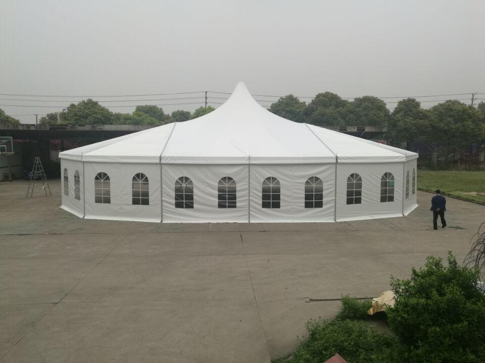 13x 20 combine tent- 2.jpg
