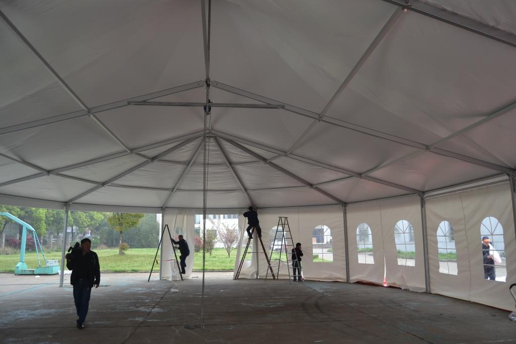 13x 20 combine tent-2.JPG