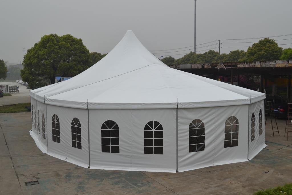 13x 20 combine tent-4.JPG