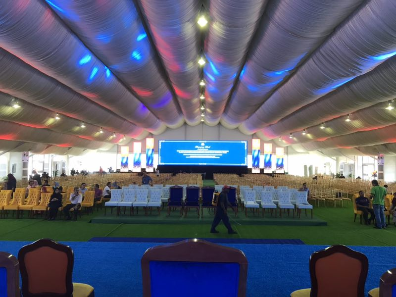 20m Party Tent LED Screen.JPG