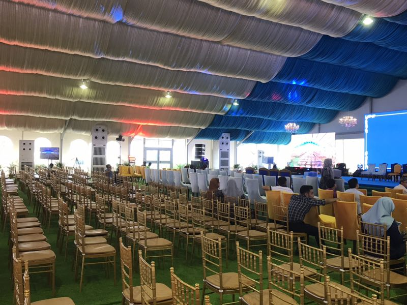 20m Party Tent Tiffany Chair.JPG