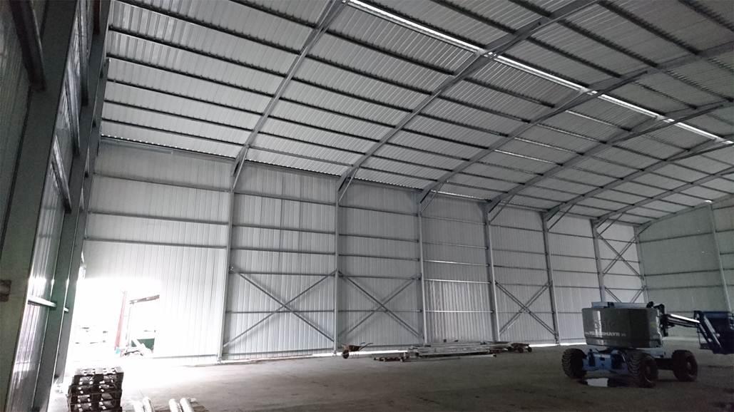 Warehouse tent in RO-1.jpg