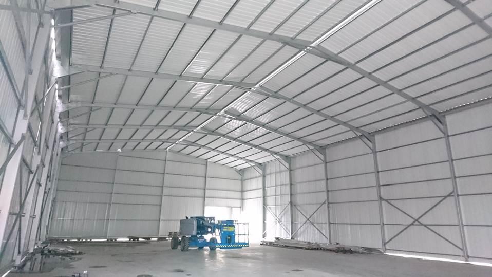 Warehouse tent in RO-2.jpg