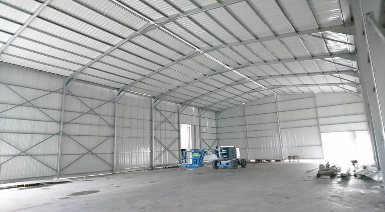 Warehouse tent in RO-3.jpg